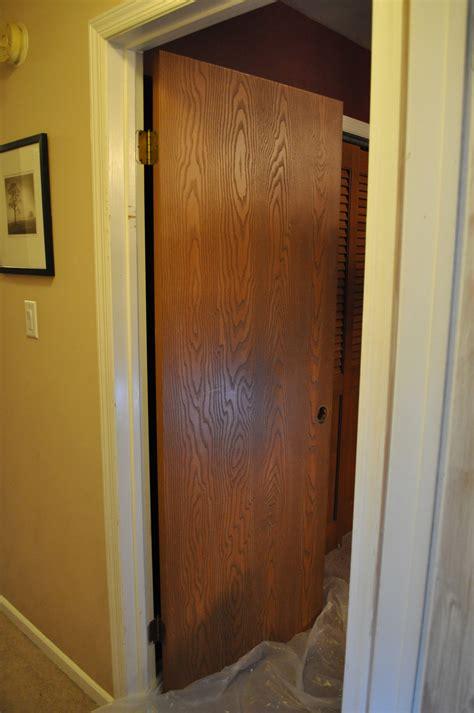cheap bedroom doors painting bedroom doors my big brave 11025
