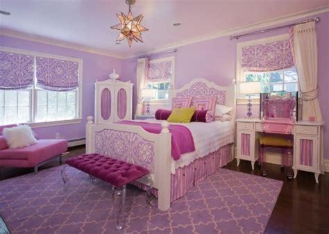 pink white purple girls room home ideas pinterest colors mice  girls