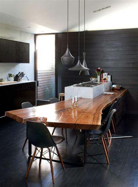 Einzigartig Paneele Kuche Gestalten Holzpaneele F 252 R Eine Au 223 Erordentliche Wandgestaltung
