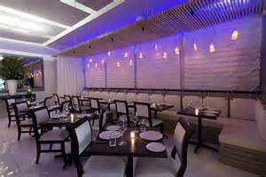 nerai restaurant new york city cbs new york