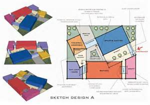 home design education house plans and design architectural design education requirements