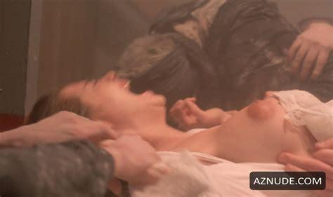 Witchery Nude Scenes Aznude