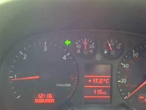 Location Audi A3 : audi a3 indicator fault fix youtube ~ Medecine-chirurgie-esthetiques.com Avis de Voitures