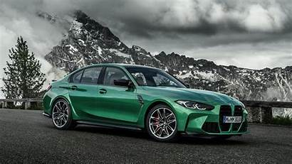 Bmw M3 Competition 4k Cars 5k Wallpapers