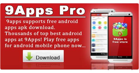 app new 9apps pro guide apk for windows phone android apk apps for windows phone