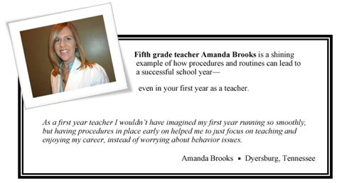 Best Photos Of Teacher Bio Template  Short Professional. Claims Adjuster Resume Sample. Latest Resume Formats For Experienced. Resume Samples For Mechanical Engineers. Dancer Resume Template. How To Build A Resume On Microsoft Word. Sample Resume For Net Developer. General Resume Objectives Samples. How To Write Objectives For Resume