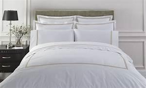 Maintenance Sheet Hospitality Linen And Linen Laundry Service Midwest Linen