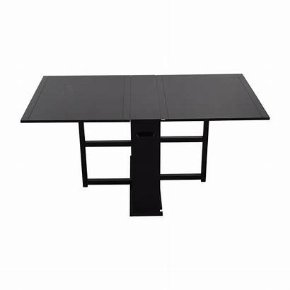 Ikea Folding Table Tables Dimensions Sold Dinner