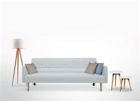 canapé lit discount canape lit promo 5 idées de décoration intérieure