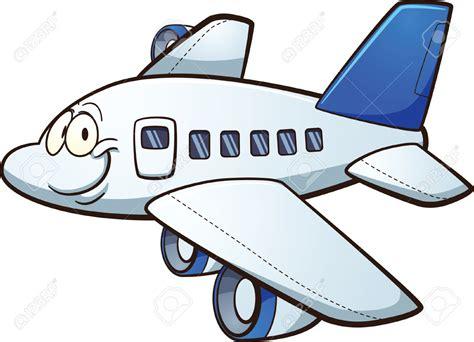 aviation clipart cartoon pencil   color aviation