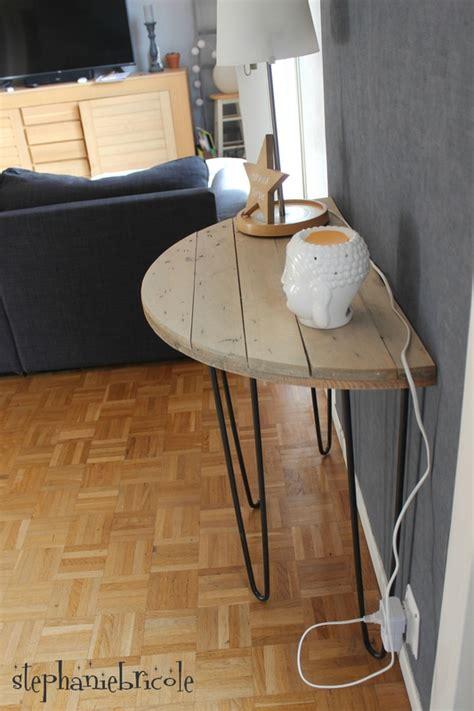 console pour cuisine table console pour cuisine dootdadoo com idées de