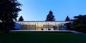 Haus Der Architekten Stuttgart : gira referenzen einfamilienhaus biberach ~ Eleganceandgraceweddings.com Haus und Dekorationen