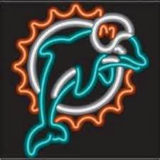 Best 25 Miami dolphins ideas on Pinterest