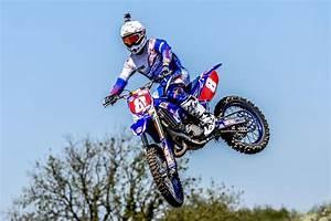 Dirt Bike Cross : best motocross bikes for beginners and kids red bull ~ Kayakingforconservation.com Haus und Dekorationen