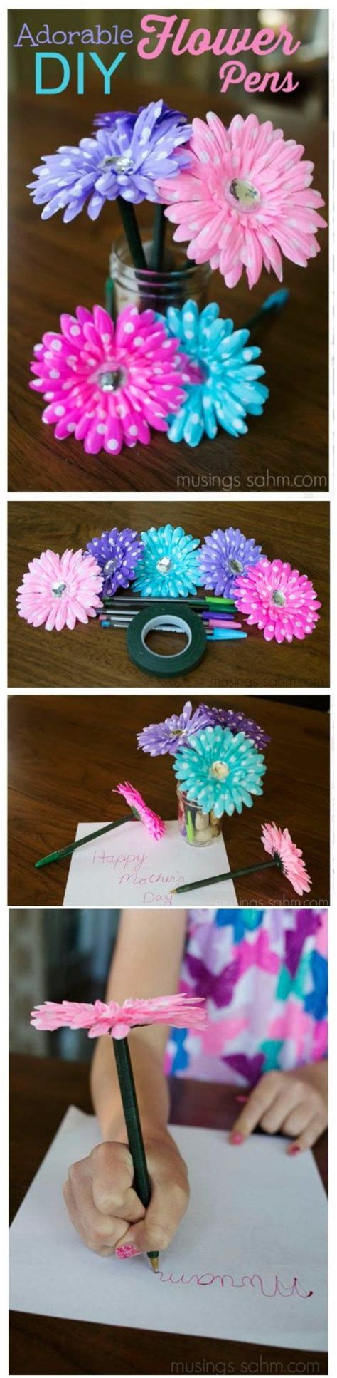 craft ideas for adults to sell 25 best ideas about easy diy on easy diy 8005