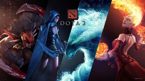 league  legends  defense   ancients  dota
