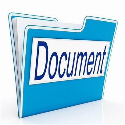 Organisieren Datei Schreibarbeit Dokument Documents Paperwork Clipart
