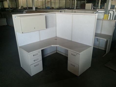 65 used office furniture saginaw used office cubicles 6x6x65 quot steelcase avenir