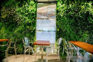 Mur Vegetal Exterieur : mur v g tal artificiel odzo sp cialiste de mur d 39 eau ~ Melissatoandfro.com Idées de Décoration