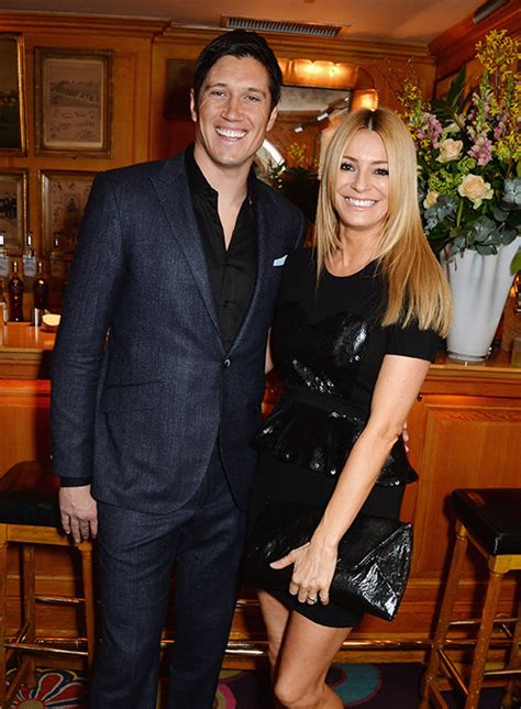 Tess Daly shares new photos from daughter Phoebe's AMAZING ...