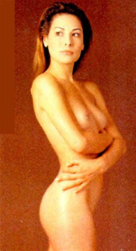 Naked Shirley Bousquet Added 07192016 By Jyvvincent