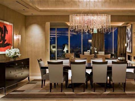 adorable penthouse apartment  luxurious design housebeauty