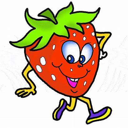 Clipart Funny Cliparts Cliparting Kb