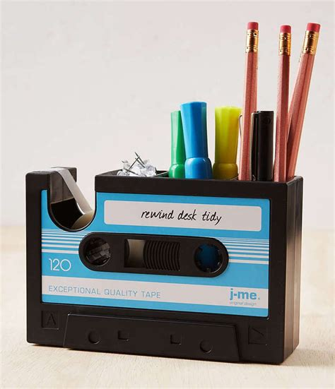 Office Supplies To Make Easier by A Mixtape To Keep Your Desk Organized In 2019 Wish List