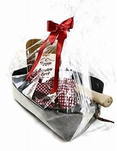Traditionelle Geschenke Zum Einzug : geschenkkorb f r neue nachbarn oder frischgebackene hausbesitzer ~ Yasmunasinghe.com Haus und Dekorationen