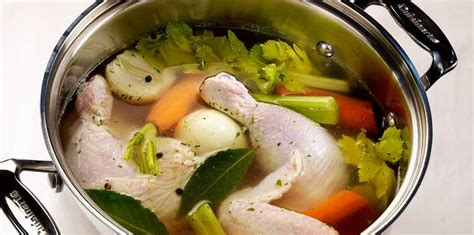 comment cuisiner le celeri branche comment cuisiner une poule de 2 ans
