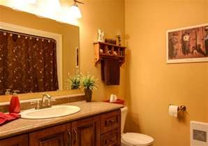 color ideas for bathroom walls 25 exceptional paint colors for bathrooms creativefan