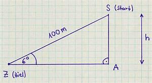 Freier Fall Geschwindigkeit Berechnen : quartal1 1lm ph ~ Themetempest.com Abrechnung