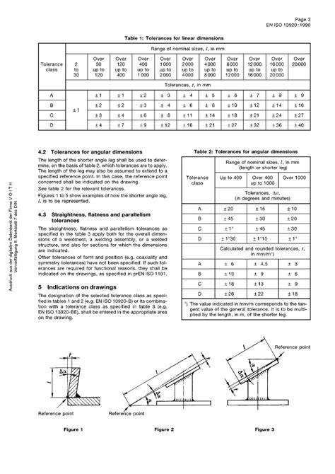 DIN EN ISO 13920 AE PDF