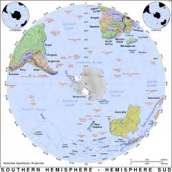 southern hemisphere 183 public domain maps by pat the free open source portable atlas