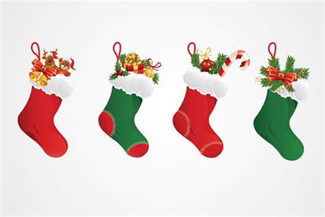 christmas freebies  high quality xmas vector graphics
