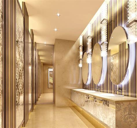 house interior design luxury washroom decoration iterior