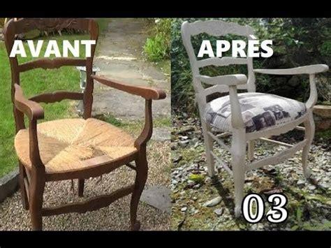 chaises paille chaise en paille faire assise 3