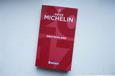berlin michelin stars  berlin food stories
