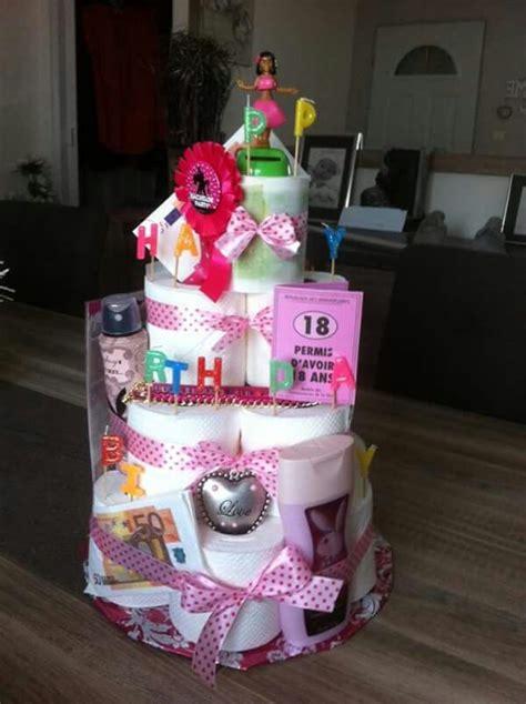 cadeau 18 ans fille id 233 e cadeau anniversaire 18 ans 192 acheter anniversaire anniversaire 18