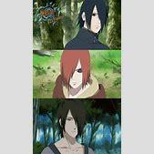 Best 25+ Sasuke...