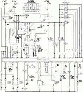 2000 F250 Trailer Wiring Diagram