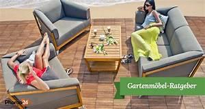 Gartenmöbel Set Holz Metall : gartenm bel set holz metall 13 deutsche dekor 2017 online kaufen ~ Bigdaddyawards.com Haus und Dekorationen