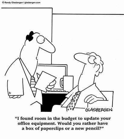 Purchasing Law Office Decisions Does Cartoons Manager