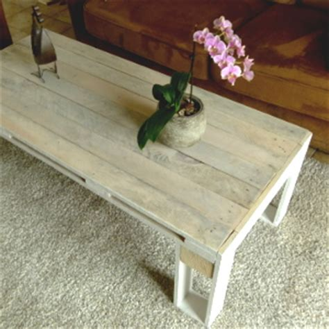 relooker un bureau en bois comment faire une table en palette