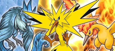 pokemon   sait ou trouver les legendaires  comment