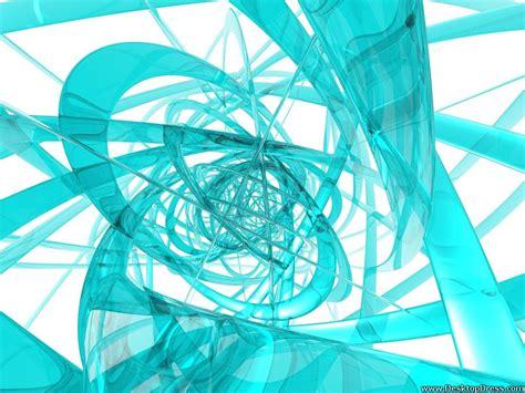 desktop wallpapers  backgrounds aqua abstract www