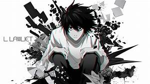 Death Note Full HD Wallpaper and Hintergrund | 1920x1080 ...