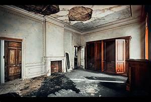 Hinter Der Tür : die t r hinter der t r foto bild dokumentation ~ Watch28wear.com Haus und Dekorationen