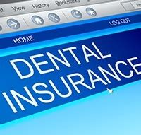 cigna dentist las cruces dental insurance painted