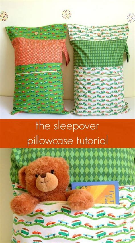 easy sewing patterns    sew    minutes
